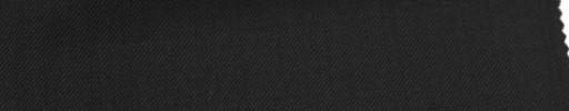 【Sb_6w01】ブラック