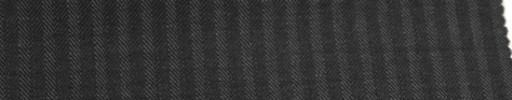 【Sb_6w08】グレー5ミリ巾ヘリンボーン
