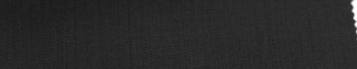 【Sb_6w13】ブラックストライプ柄+1.3cm巾織りストライプ