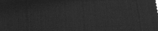 【Sb_6w15】ブラック+5×4cm織りプレイド