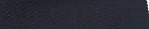 【Sb_6w16】ネイビー+5×4cm織りプレイド