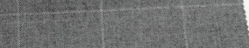 【Sb_6w31】ライトグレー+5×4cmウィンドウペーン