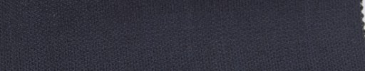 【Sb_6w41】ネイビー1ミリ巾ピケ