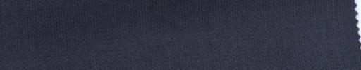 【Sb_6w42】ライトネイビー1ミリ巾ピケ