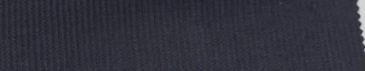 【Sb_6w43】ネイビー1ミリ巾織りストライプ