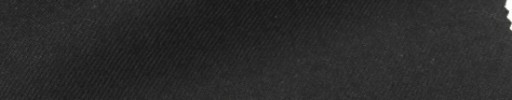【Sb_6w48】ブラック