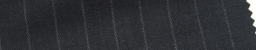【Ar_6w023】チャコールグレー+1.3cm巾ロープドストライプ