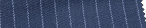 【Ar_6w024】ブルー+1.3cm巾ロープドストライプ