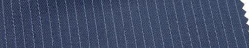 【Ar_6w028】ブルー+4ミリ巾ライトブルーストライプ