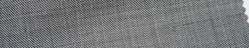 【Ar_6w033】白黒・シャークスキン