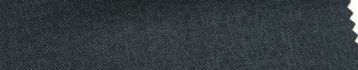 【Ar_6w037】ダークグリーン・シャークスキン