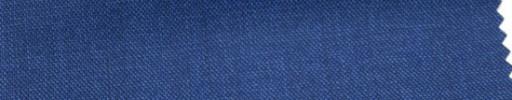 【Ar_6w038】ブルー・シャークスキン