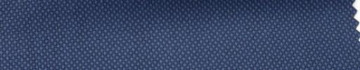【Ar_6w046】ブルー・黒バーズアイ
