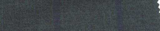 【Ar_6w122】ダークグリーン+5.5×4.5cmネイビーウィンドウペーン