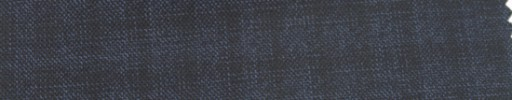 【Ar_6w143】ダークブルーグレー+1.2×1cm黒チェック
