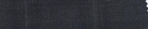 【Ar_6w156】ダークグレー・ネイビー・グレー6.5×5.5cmタータンチェック