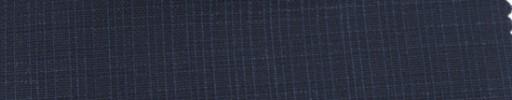 【Ar_6w166】ネイビー5ミリ巾カスケードストライプ