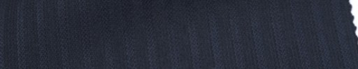【Ckb_w102】ネイビー柄+5ミリ巾織りストライプ
