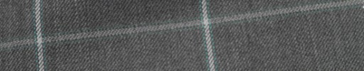 【Ckb_w124】ミディアムグレー+6×4.5cmウィンドウペーン