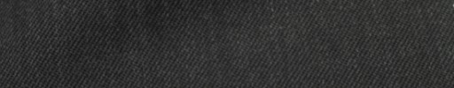 【Ckb_w127】チャコールグレー