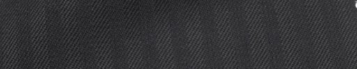 【Ckb_w128】ダークネイビー+8ミリ巾織り交互ストライプ