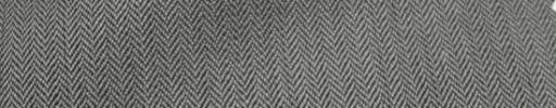 【Ckb_w141】グレー3ミリ巾ヘリンボーン