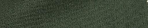 【Ckb_w143】グリーン