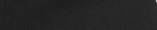 【Ckb_w144】ブラック