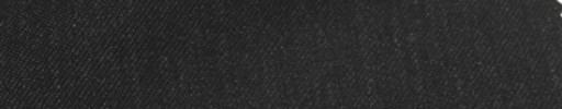 【Ckb_w148】チャコールグレー