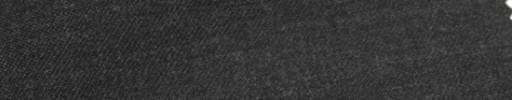 【Ckb_w149】ミディアムグレー