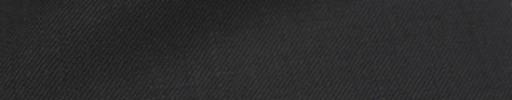 【Ckb_w161】ブラック