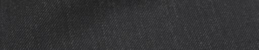 【Ckb_w163】チャコールグレー