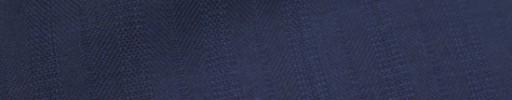 【Ckb_w166】ライトネイビー柄+1.5cm巾織り交互ストライプ
