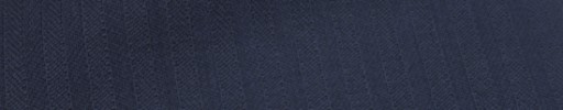 【Ckb_w181】ライトネイビー柄+8ミリ巾織りストライプ