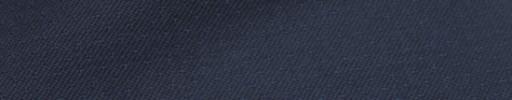 【Ckb_w191】ネイビー織りドット