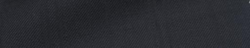 【Ckb_w192】ダークネイビー+5×4cm織りファンシープレイド