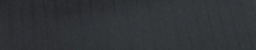 【Cu_6w27】ダークネイビー柄+1.1cm巾織り交互ストライプ