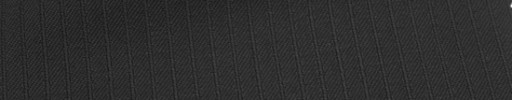 【Cu_6w31】黒柄+5ミリ巾織りストライプ