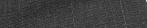 【Cu_6w36】ミディアムグレー+5×4cm白ウィンドウペーン