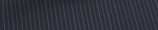 【Cu_6w46】ネイビー柄+3ミリ巾ストライプ