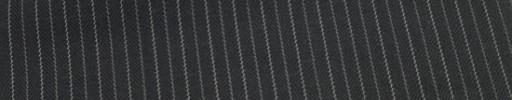 【Cu_6w47】ダークグレー柄+3ミリ巾ストライプ