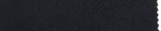 【P_6w17】ブラック