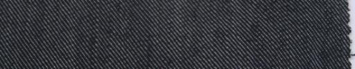 【P_6w26】ブラック