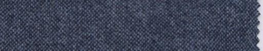 【P_6w52】ブルー・ピンチェック