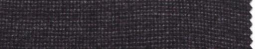 【P_6w54】赤紫・グレーピンチェック