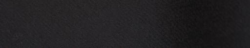 【Ch_f01】ブラック