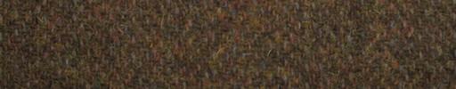 【Ht_6w350】ブラウン・グリーンミックス