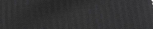 【Ie_6w004】ブラック3ミリ巾ヘリンボーン