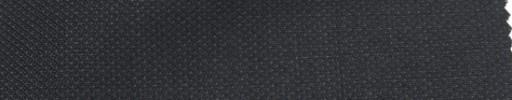 【Ie_6w016】ダークグレーピンチェック