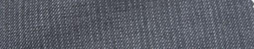 【Ie_6w048】ミディアムグレー+2ミリ巾ストライプ